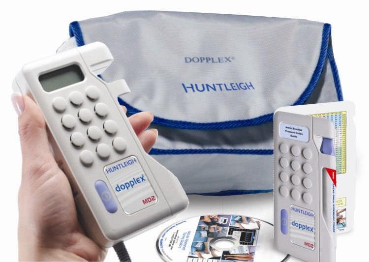 Huntleigh escorts Escort Jobs, Employment in Cypress, TX,