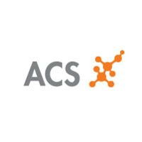 acs-alcohol-countermeasure-systems